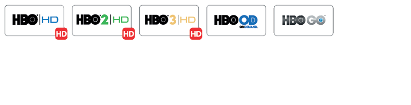 HBO GO<br/><br/>